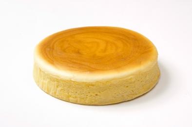 とろけるN.Y.チーズケーキ